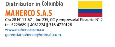 2_Colombia.jpg