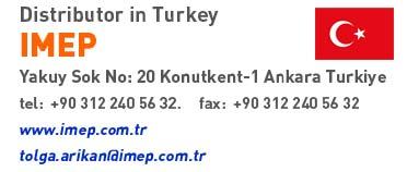 11_Turkey.jpg