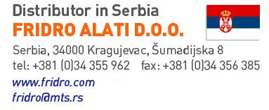 13_Serbia.jpg