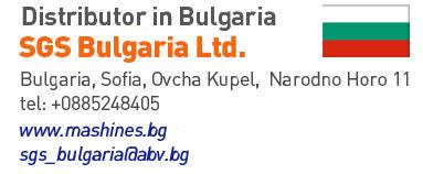 14_Bulgaria.jpg