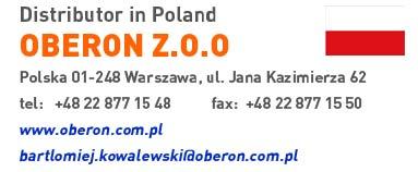 1_Poland.jpg