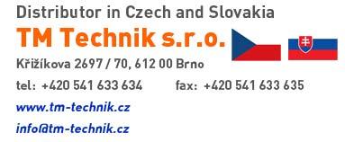 2_Czech.jpg