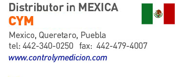 16_Mexica.jpg