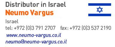 21_Israel.jpg