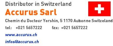 3_Swiss.jpg