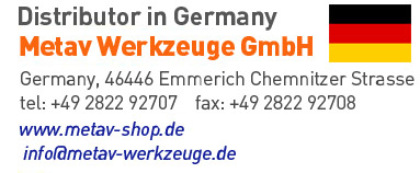 5_Germany.jpg