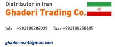 7_Iran.jpg