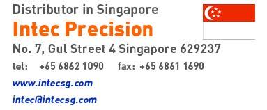 9_Singapore.jpg