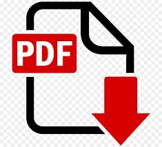 Загрузить PDF файл