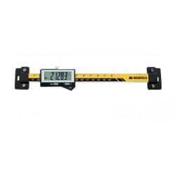 DIGITAL scale unit