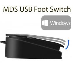 MDS USB extension 1m