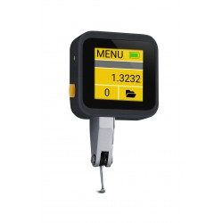 Computerized test indicator Wireless (lever)